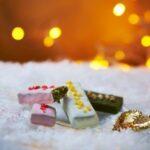 京都・宇治 老舗お茶屋のバレンタイン  『宇治抹茶チョコレート かさねいろ』をはじめ全16商品が登場