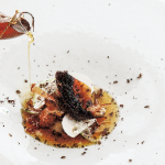 フレンチで発酵の魅力を伝える!発酵ニスト講座『発酵Labレストラン』を2015年2月24日、銀座の2つ星レストランにて開催