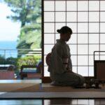 静岡県河津町 今井荘  「海鮮鍋」や「猪鍋」を大鍋で堪能できる「冬の食彩プラン」