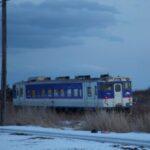 由加神社の参道