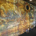 ディマシオ美術館