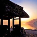 千年の歴史と情緒「観音の里・長浜」を行く