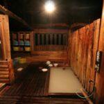 日本の温泉一覧