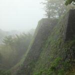 岡城跡と「荒城の月」