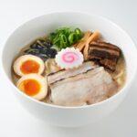 新横浜ラーメン博物館に、史上初の「外国人店主」のラーメン店登場