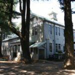旧制松本高等学校