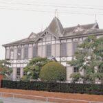 からつ歴史民俗資料館